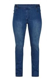 AD793158 Jeans div.
