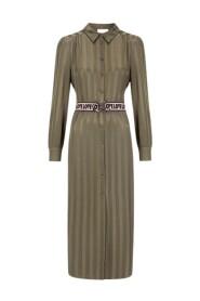 MSS200034.15 Didi dress