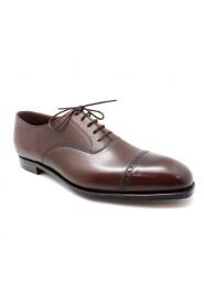 Belgrave shoes