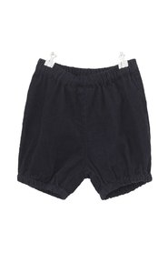 Mini Q Ture - Fai Bloomers, BM - Sky Captain Blue