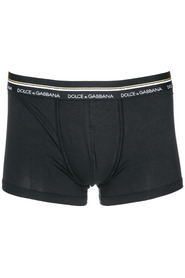 underwear boxer shorts