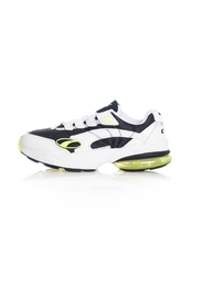 SNEAKERS CELL VENOM HYPE 371311,02