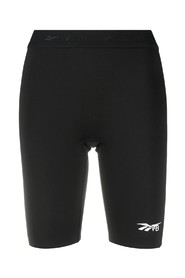 VB Perf Cycling Short