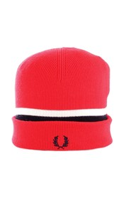 FRED PERRY C7150 Cap Men RED