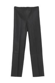 Florentina Trousers