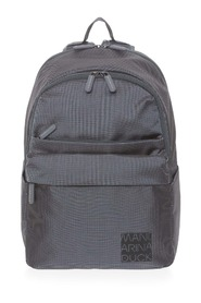 Backpack District Tracolla