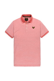 Polo PPSS202866