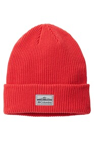 Hue Lost Lager Beanie
