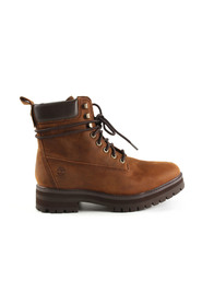 bruin Timberland Courma Guy Boot wp veterschoenen