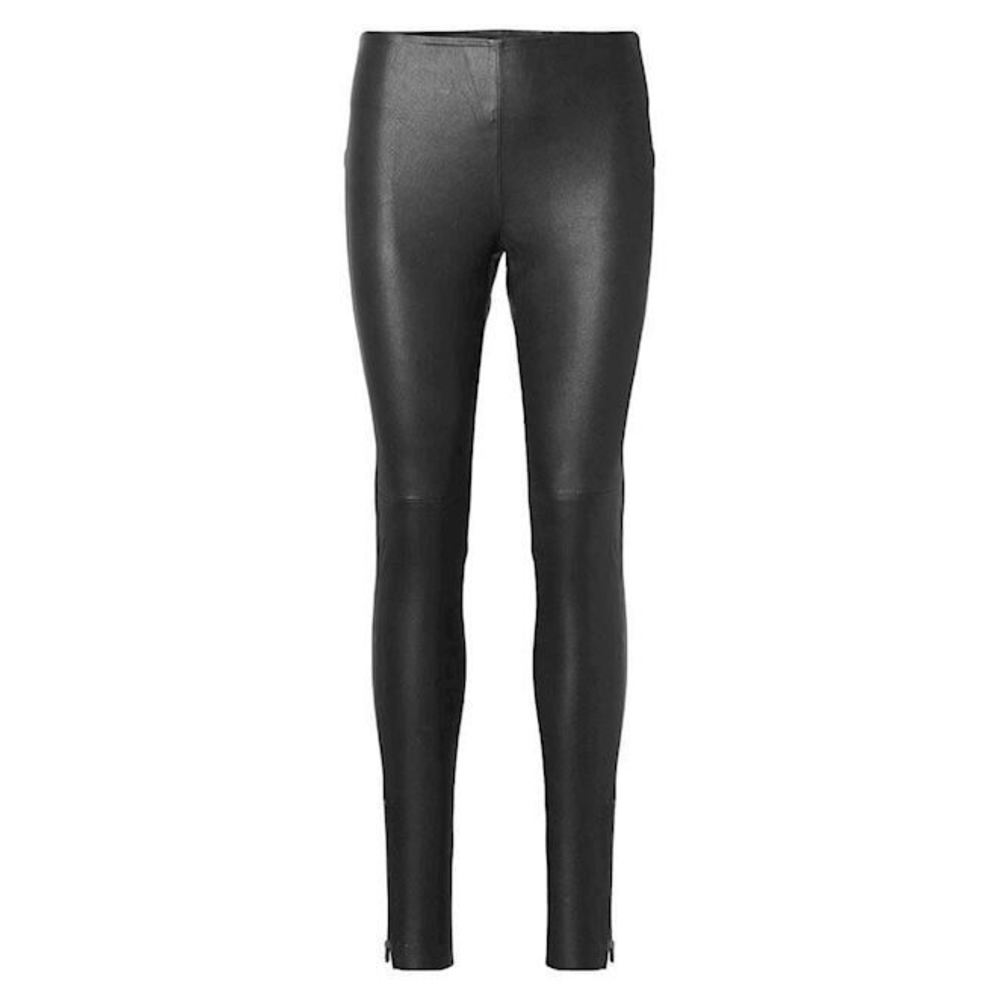 Skind Leggings Amy