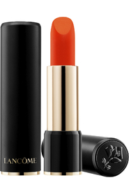 Lancome L'Absolu Rouge 78 Wild Thoughts Sand Drama Matte