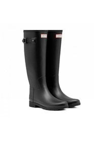 Hunter Rubber Boots, Original Refined