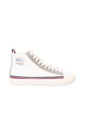 Sneakersy Mercury