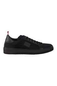 Sneakers Mmfw01120 Le500067