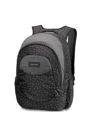 Prom Pack Backpack
