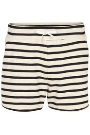 Stripet Basic apparel Nille shorts