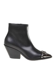 Agyness ankle boot