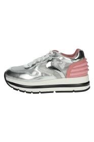 0012014716.01.1Q19 Sneakers bassa