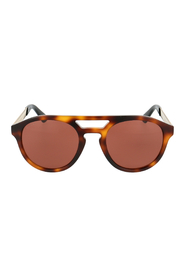 Sunglasses GG0689S 003