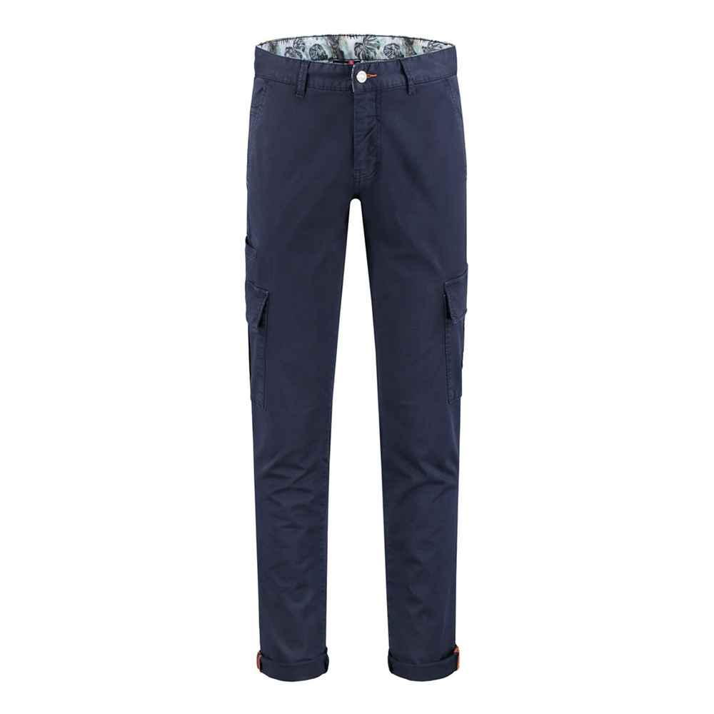 Trousers 91.01.213.2