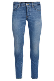 George Satoriale Jeans