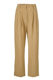 Sand Kokoon 1914 Harry Pants