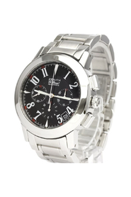 Port-Royal Automatic Stainless Steel Men's Sports Watch 01/02.0451.400