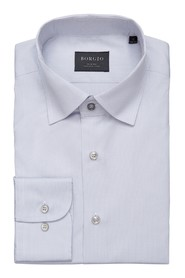 Koszula matera długi rękaw
