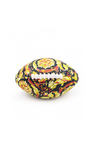 Barocco Rugby Ball