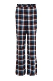 Ena Trousers