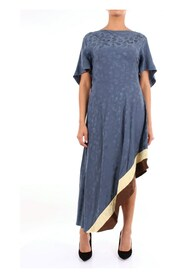 S2296060AP Long dress
