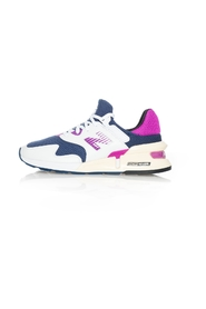 997 LIFESTYLE SNEAKERS MS997JHA