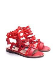 Cinica' sandaler