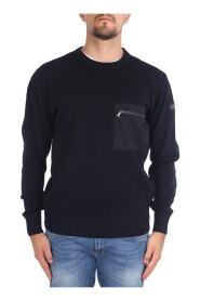 C0P1069 Sweater