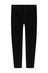 D-amny-Y skinny jeans