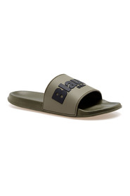 Chanclas de hombre slippers S1JAY01