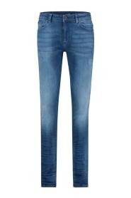 Jeans The Jone