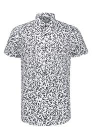 Shirt 311132