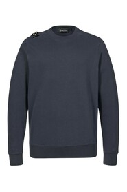 core crew sweatshirt 0428