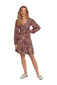 Sukienka TRISS