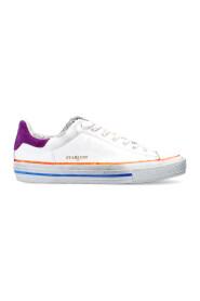 Starless sneakers