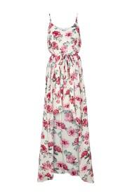 First Love Long Dress