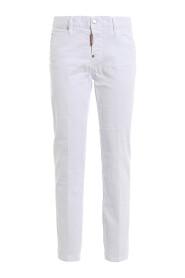 Jeans S75LB0225S39781
