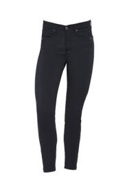 Like-Su 7/8 Power Stretch Jeans
