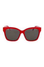 17PB4130A sunglasses