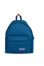 EASTPAK PADDED EK620 BACKPACK Unisex adult and guys Bluette