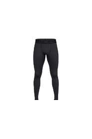 Under Armour CG Legging 1320812-001