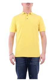 AU2501BS Short sleeves Polo