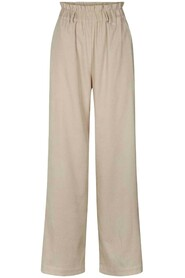 TROUSERS 21424-5011-vicky-02
