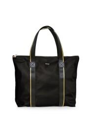 DonnaKB Tote Bag